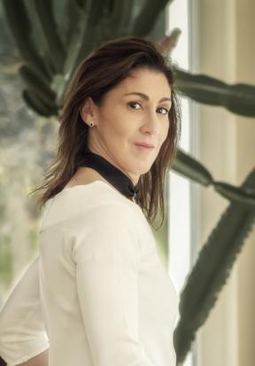 Susana Urbano - Innenarchitektur