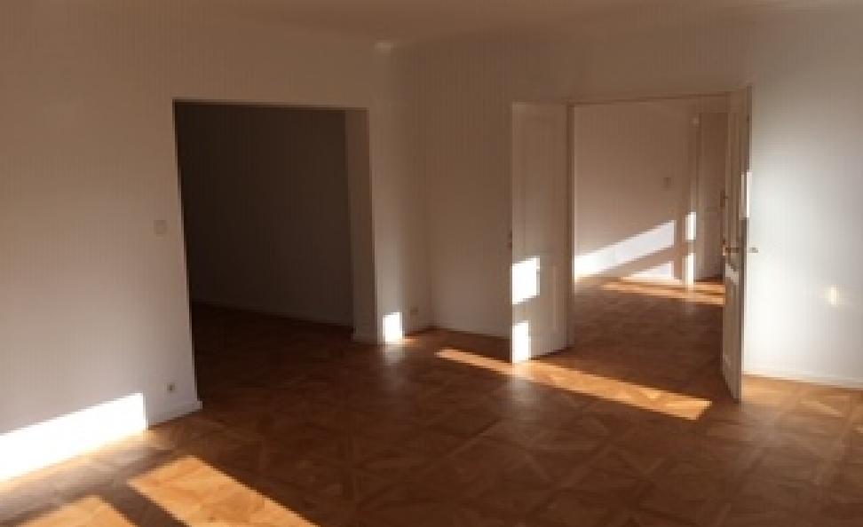 Susana Urbano Interiors - Proyecto The bachellor