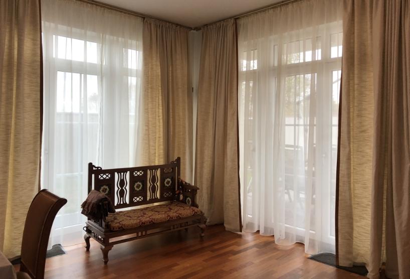 Susana Urbano Interiors - Project Little India