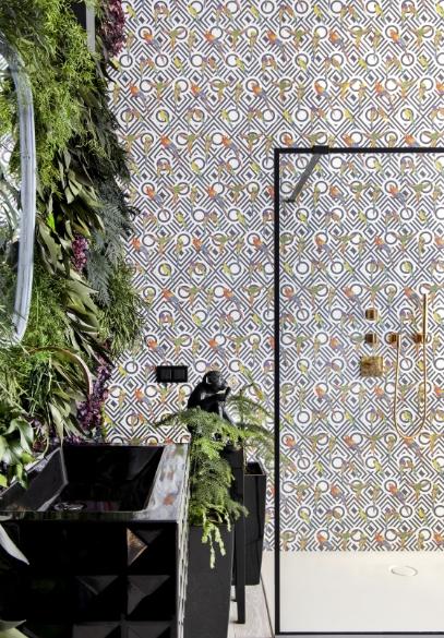Susana Urbano Interiors - Proyecto Freedom
