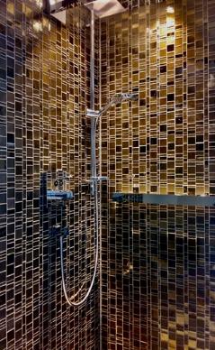 Susana Urbano Interiors - Proyecto The oasis