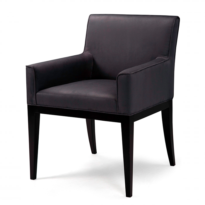 Paris silla de comedor