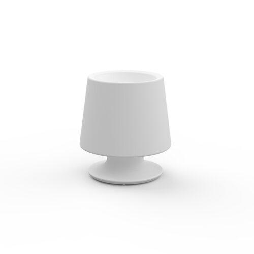 Cubitera LED