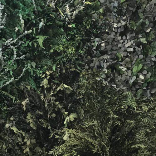 jardin vertical flora premium