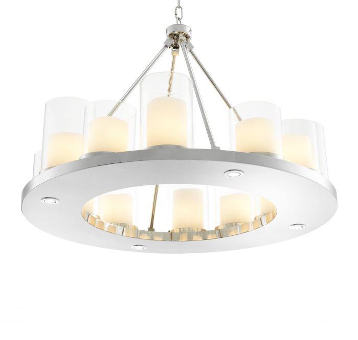 Lámpara Hera